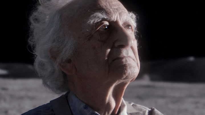 Norsk artist synger i svindyr reklamefilm i Storbritannia
