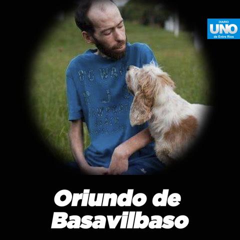Falleció Fabián Tomasi, símbolo del daño y la lucha contra los agrotóxicos