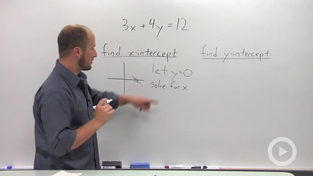 Rectangular Coordinate System - Problem 2
