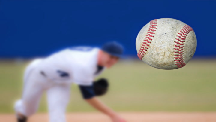 From MLB to NFTs: Former Baseball Star Micah Johnson Talks New Career As a Digital Artist