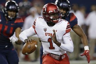 Sports Betting Spotlight: College Football Week 6