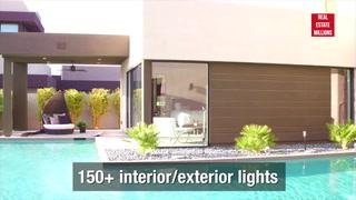 Real Estate Millions: 1325 Villa Barolo Ave