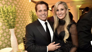 'The Mooch' in Manhasset: Anthony Scaramucci Buys Long Island Manse