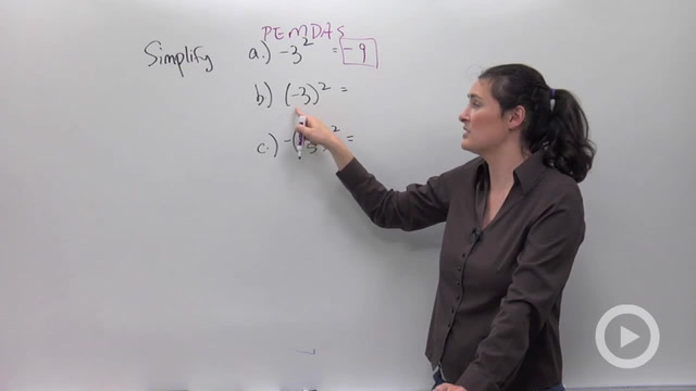 Introduction to Exponents - Problem 2