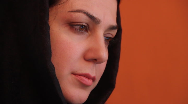 Картинки по запросу khalida khorsand afghanistan