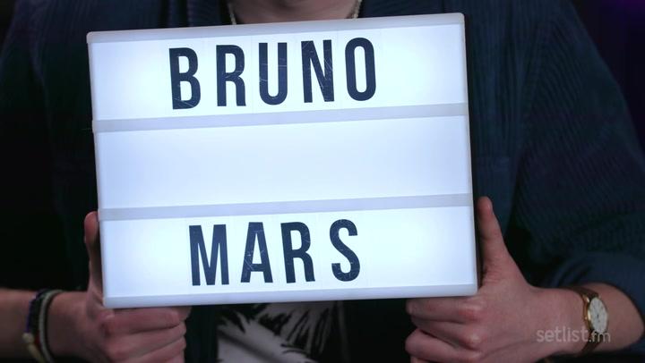 Bruno Mars Straight Up And Down Lyrics Metrolyrics