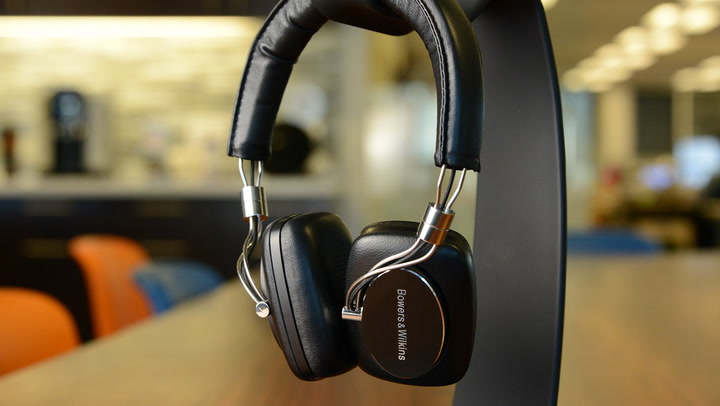 bowers and wilkins p5 wireless. bowers \u0026#038; wilkins p5 wireless headphones review and s