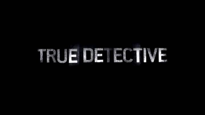 true detective s02e01 cast