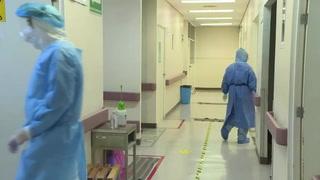 Más de 30 millones de casos de coronavirus registrados en el mundo