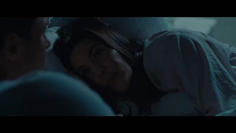 AD Astra: Hacia Las Estrellas Trailer