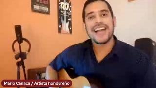 Con amor para mamá: déjese consentir con las canciones de Castelo y Mario Canaca