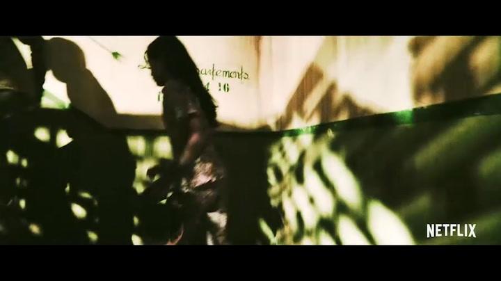 Acclaim Trailer