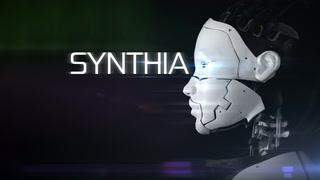 Synthia
