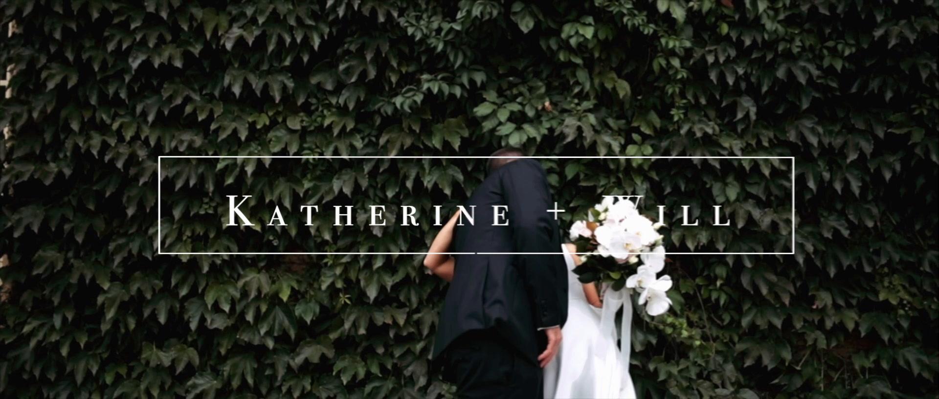 Katherine + Will | Adelaide, Australia | Home