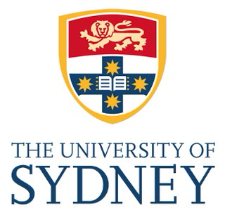 The University of Sydney - School of Dentistry Faculty Research Day - Interviews with Dental Medicine Students - Part 4
