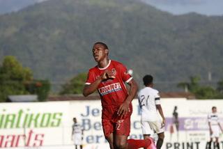 Real Sociedad le empató al Honduras Progreso que se mantiene en el fondo de la tabla del descenso