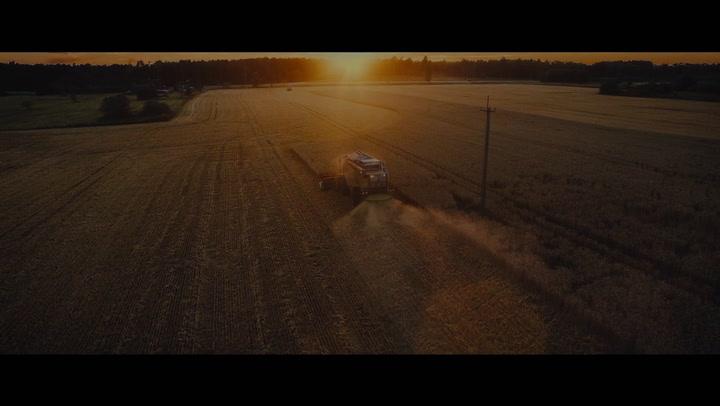 Bekijk hier de trailer van Brightburn