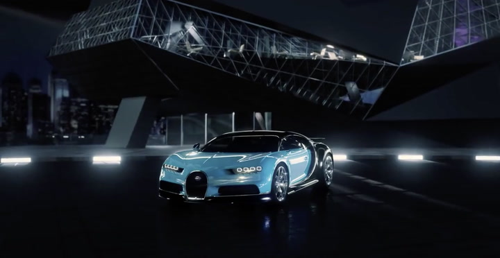 oD4EHMbI Cozy Bugatti Veyron and Chiron Difference Cars Trend