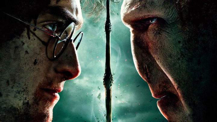 Trailer: Harry Potter og dødstalismanene - Del 2