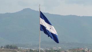 Gobierno de Honduras explica medidas de apoyo a las mipymes