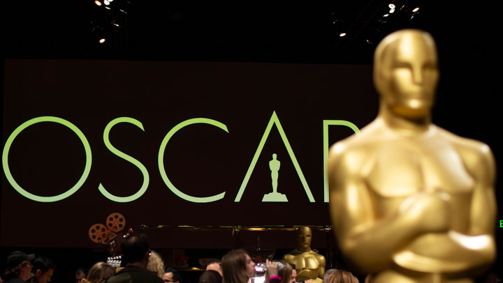 The Oscars: 10 things you\'ve got to know