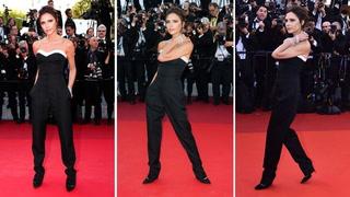 Filmfestivalen i Cannes
