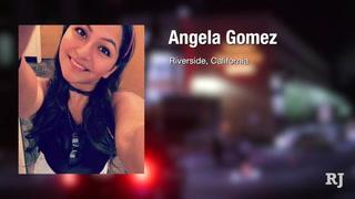 Memorial video of Las Vegas shooting victims