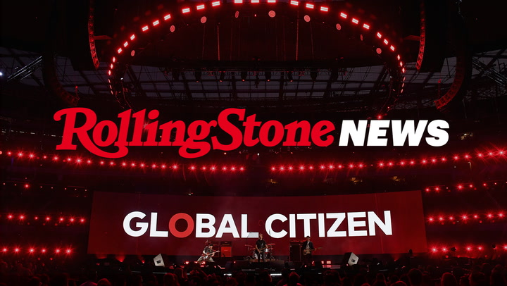 BTS, Doja Cat, and More to Perform at Global Citizen Live 2021   RS News 7/13/21
