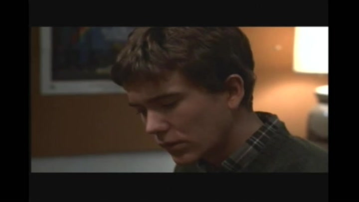 Film Fixation: Timothy Hutton, Ordinary People