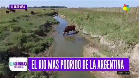 El Reconquista