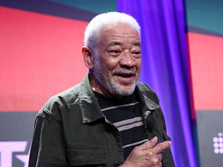 Bill Withers, soul legend and 'Lean on Me' singer, dead at 81 – VIDEO
