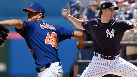 Mets or Yankees: Who is better built for long-term success?