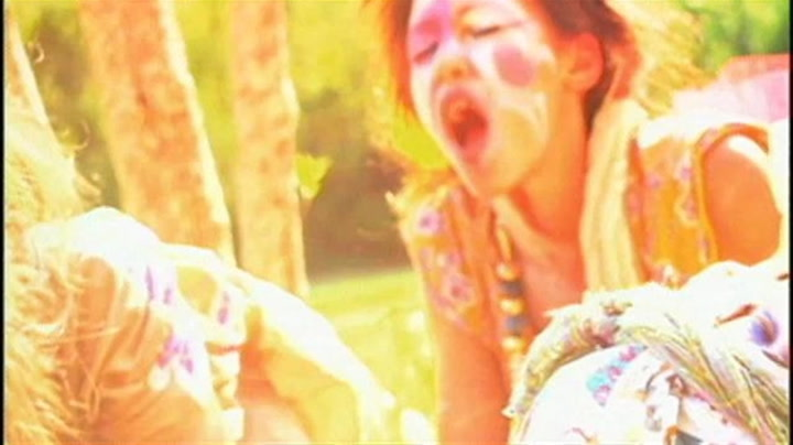 """Of Montreal - """"L'age D'or"""""""
