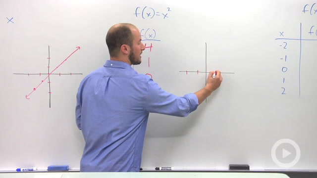 Basic Polynomial Graphs - Problem 1