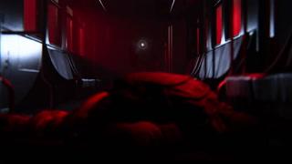Call of Duty release Warzone season six trailer