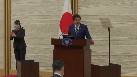 Japón levanta estado de emergencia e India reanuda vuelos internos
