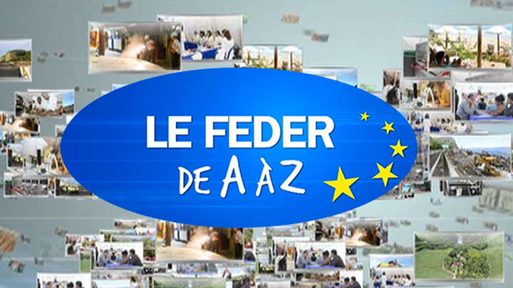 Replay Le feder de a a z - Jeudi 29 Octobre 2020