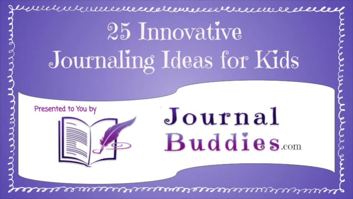 creative journal prompts for high school