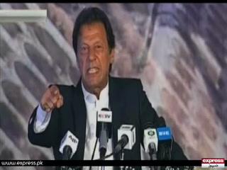 ملک کا پیسہ چوری کرنے والے کسی ایک شخص کو نہیں چھوڑوں گا، وزیر اعظم