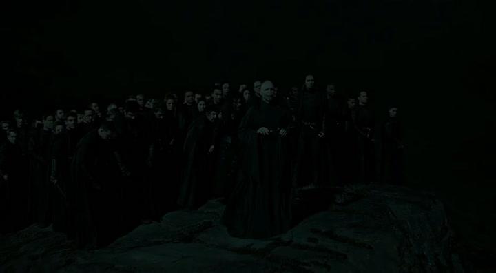 Elder Wand Harry Potter Wiki Fandom Powered By Wikia