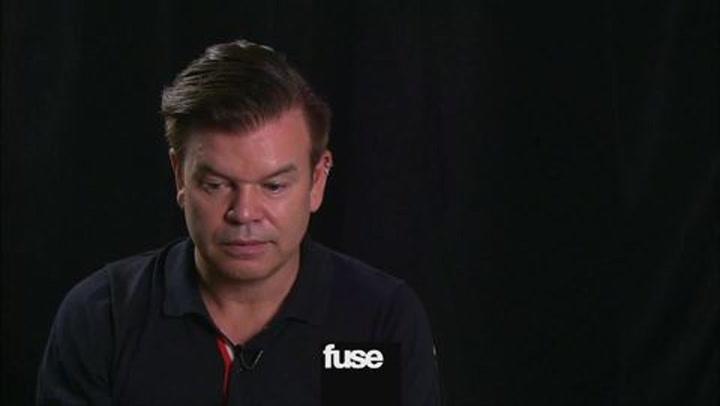 Interviews: Paul Oakenfold Tour Stories