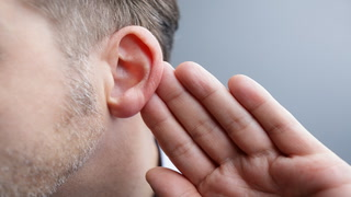 Deaf spokesperson says only the Deaf are qualified to teach sign language