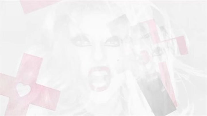 """Gaga Monsters Are """"Born This Way"""""""