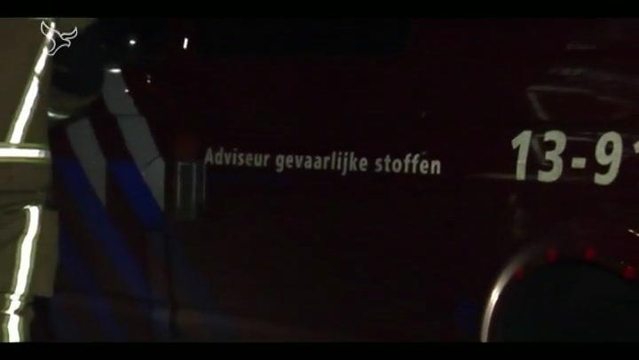 Video: zeven jaar cel wegens wurgen vriend