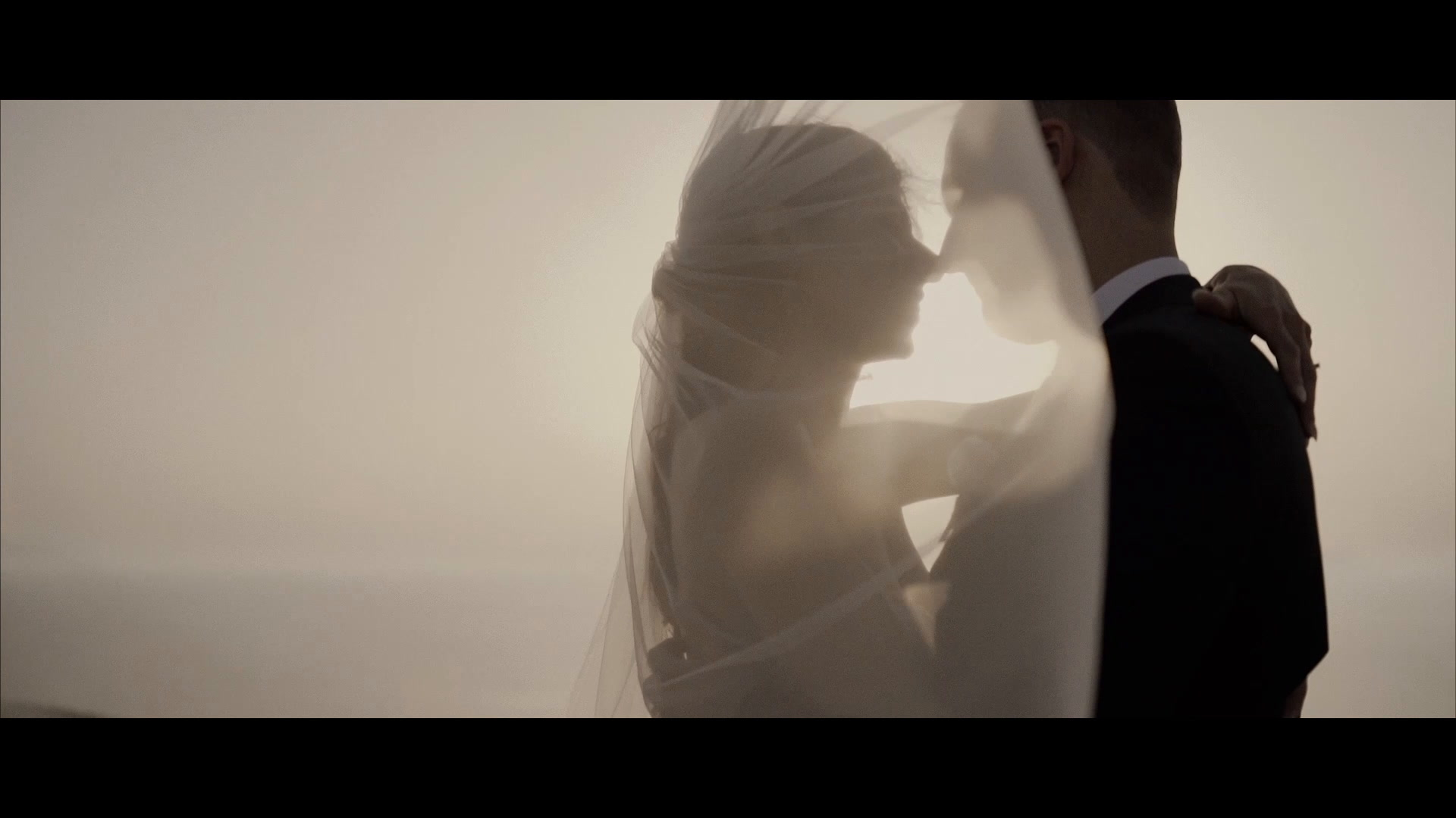 Casa & Co Milazzo watch catholic wedding videos on love stories tv