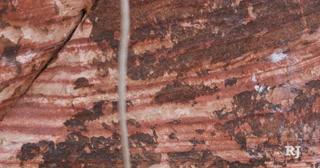 Red Rock Rendezvous