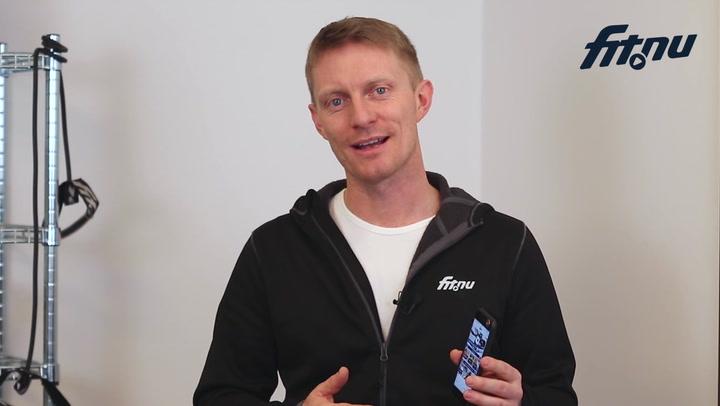 Intro - Startpakken