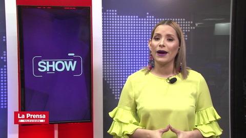 Show, resumen del 13-9-2018. Filtran video de Harvey Weinstein acosando a una mujer