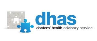 Doctors' Health Advisory Service DHAS