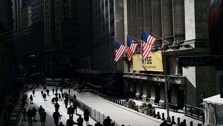 Breaking Down Dow Jones' Bitcoin Index
